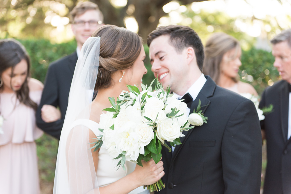 2018_04_14_Bayless_Wedding_59.jpg
