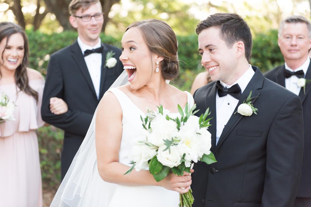 2018_04_14_Bayless_Wedding_60.jpg