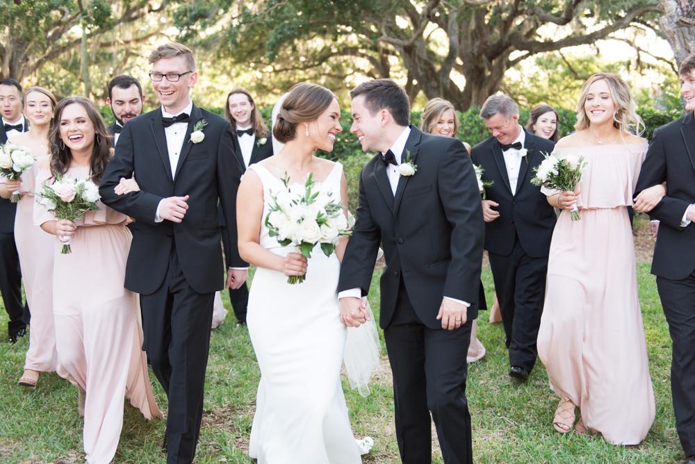 2018_04_14_Bayless_Wedding_62.jpg
