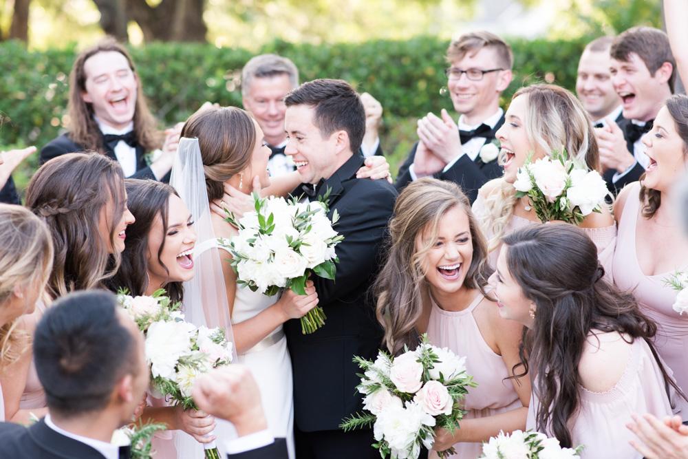 2018_04_14_Bayless_Wedding_63.jpg