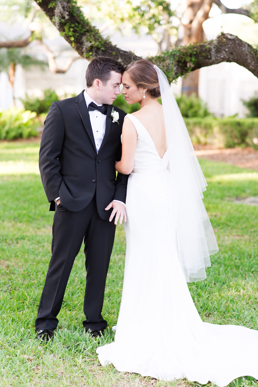 2018_04_14_Bayless_Wedding_67.jpg