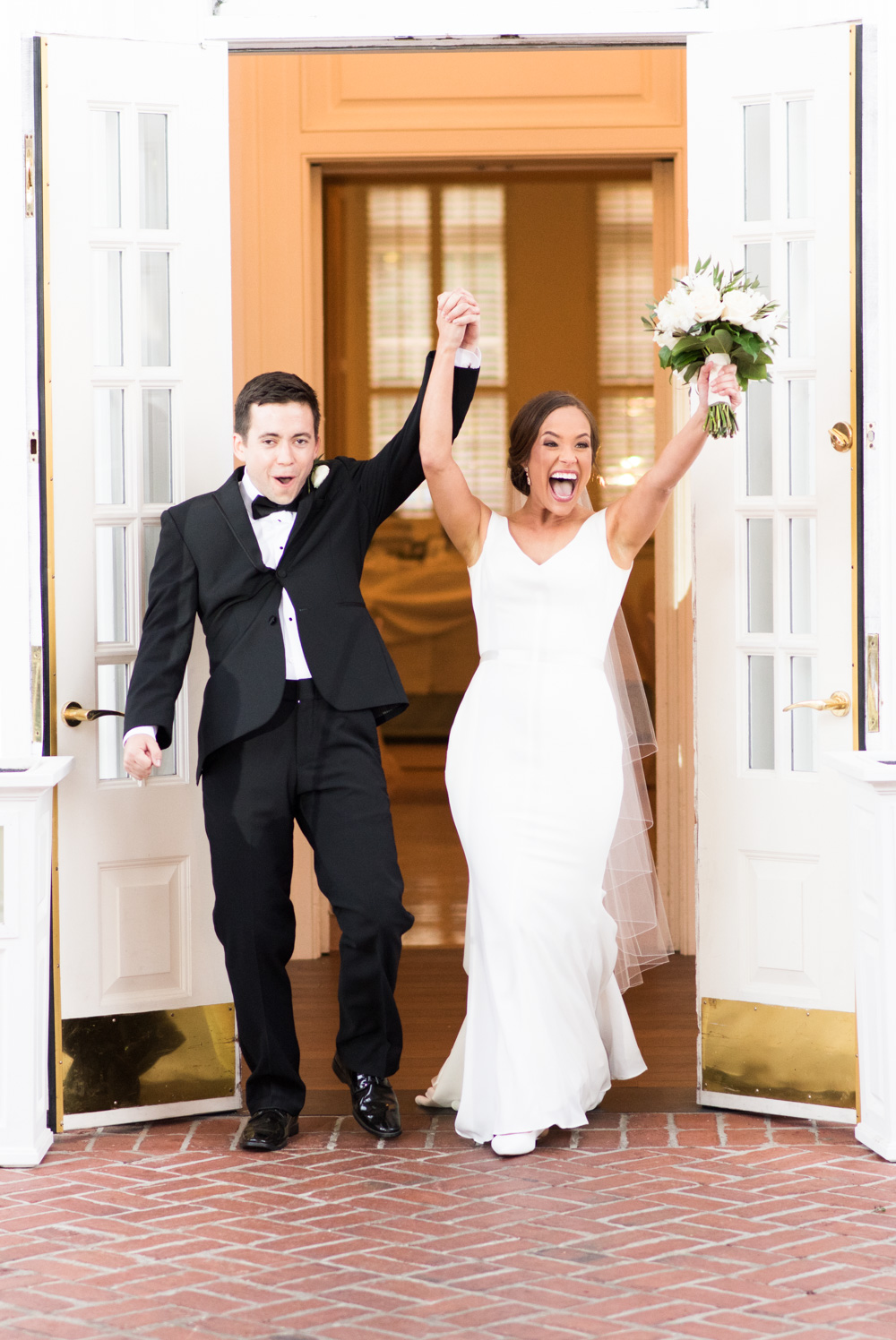 2018_04_14_Bayless_Wedding_73.jpg