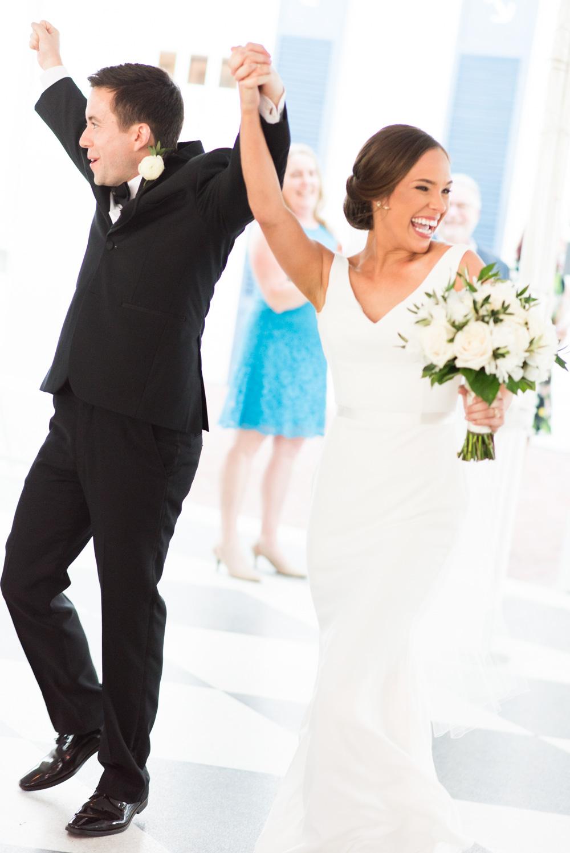 2018_04_14_Bayless_Wedding_74.jpg