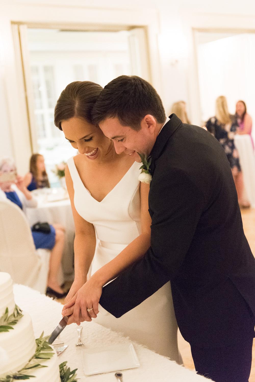 2018_04_14_Bayless_Wedding_76.jpg