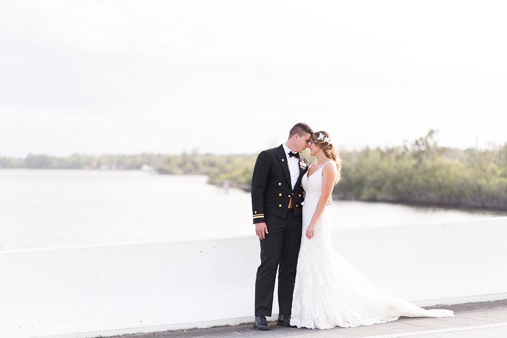 2018_12_08_Martin_Wedding_CMageePhotography_81.jpg