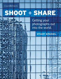 shoot-share-cover.png