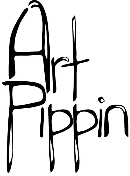 Art Pippin - Pippin Schupbach