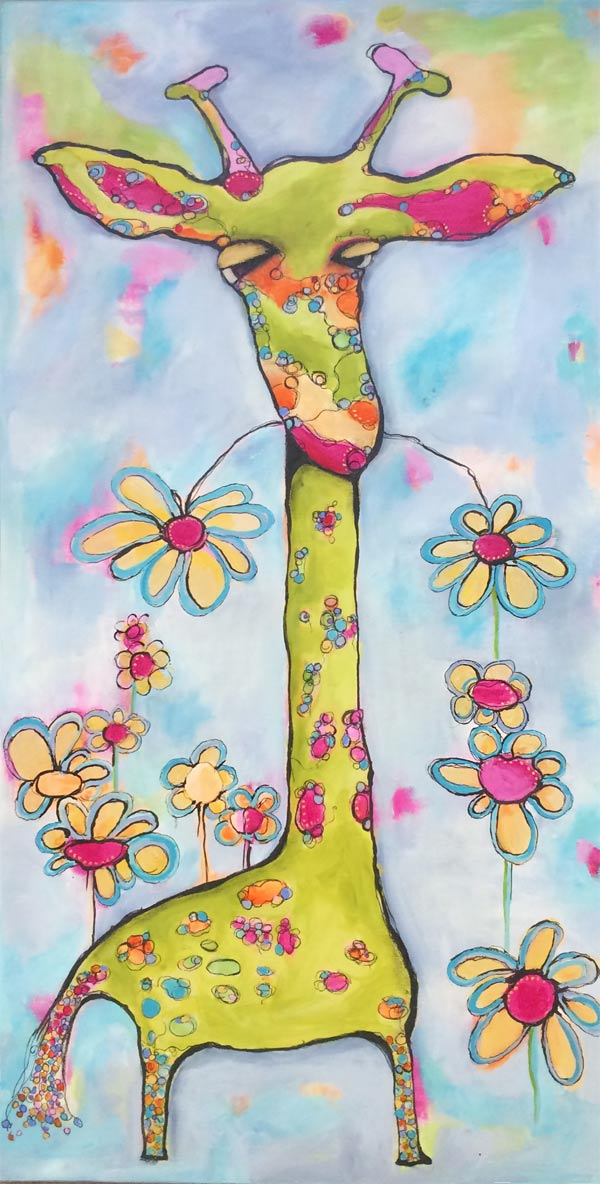 giraffee-pippin-schupbach.jpg