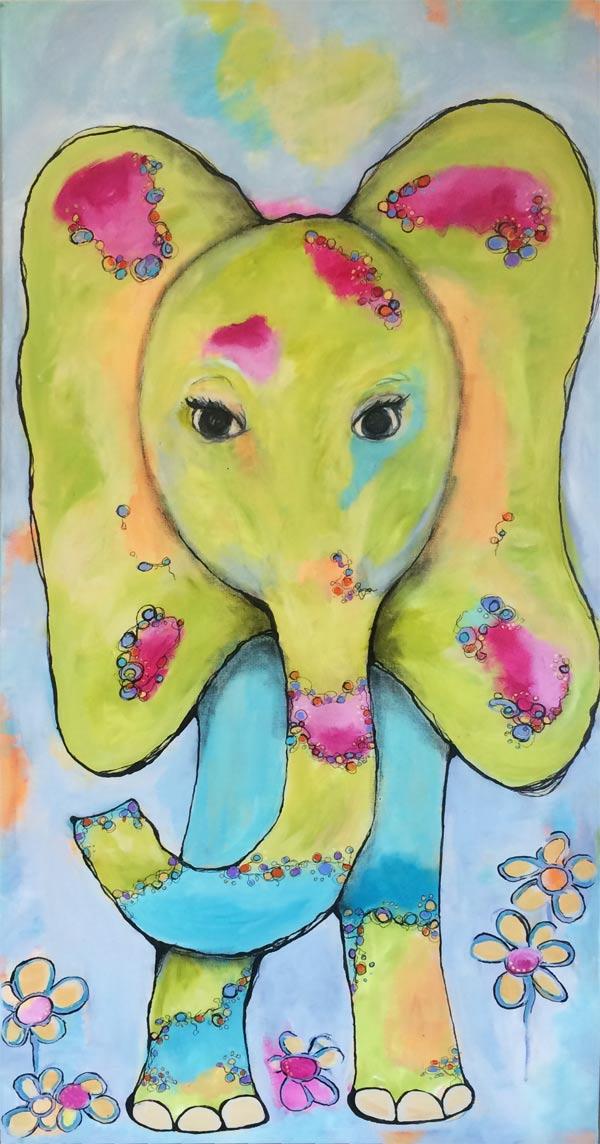 elephant-pippin-schupbach.jpg