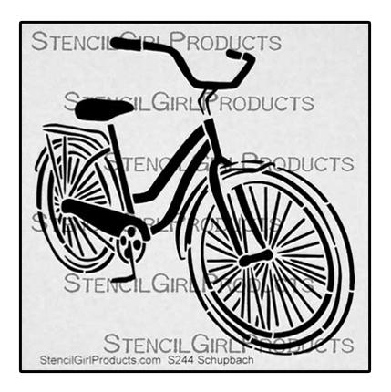 bike-stencil-pippin-schupbach-artpippin.jpg