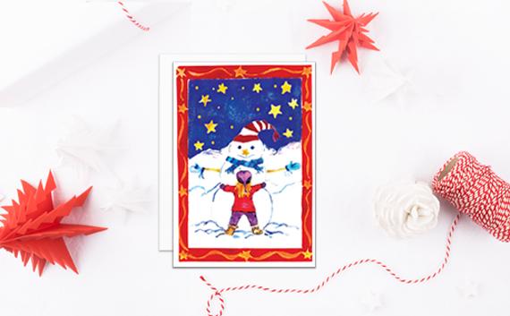 Snowman Hug Pippin Schupbach.jpeg