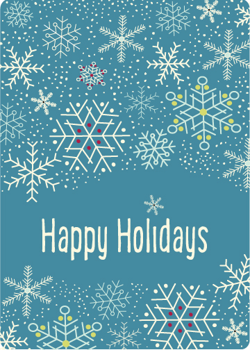 2015_Holiday-Card-front.jpg