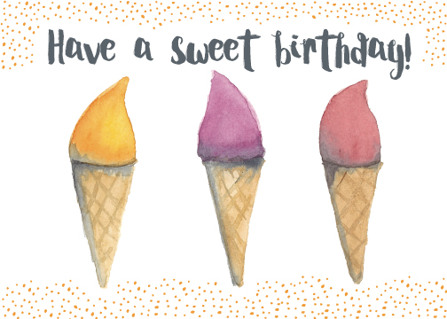 ice cream card pippin schupbach.jpg