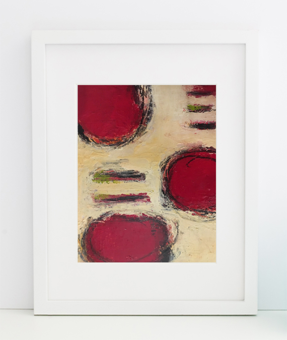 CrimsonLove-FramePippinSchupbach.jpg