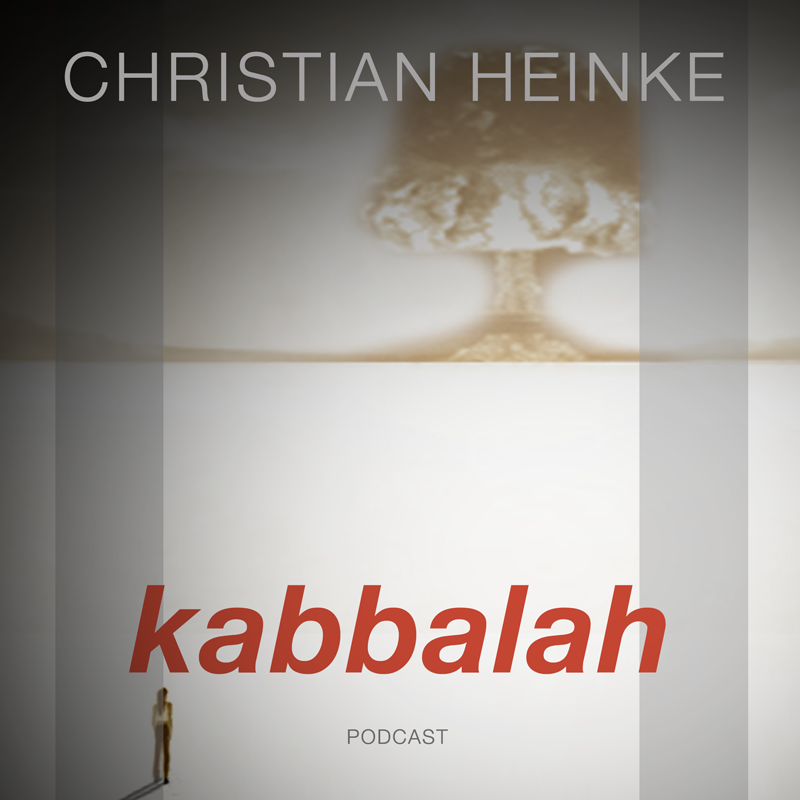 kabbalah-podcast.png