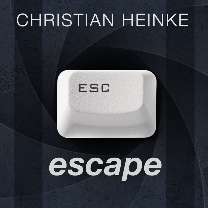 escape-podcast.png