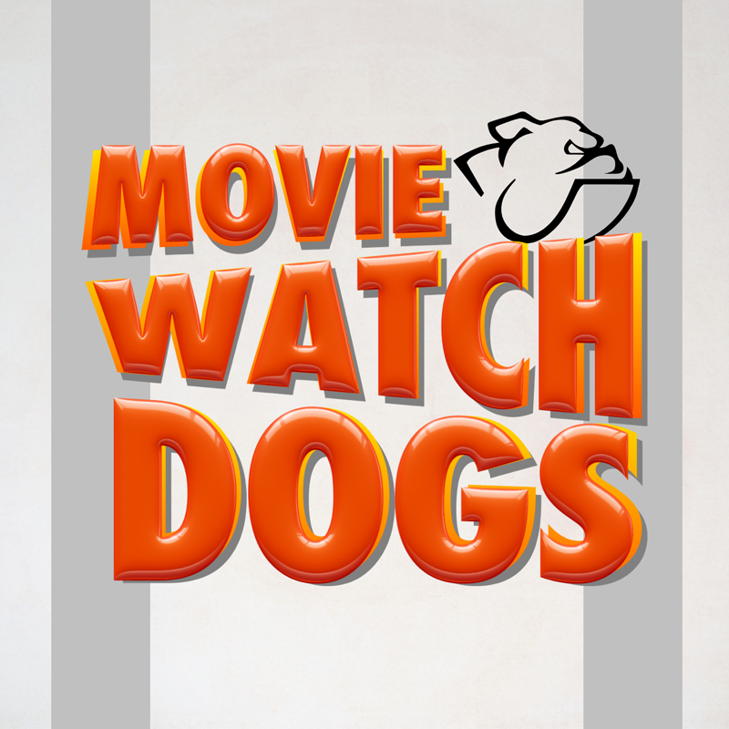 moviewatchdogs-podcast.png