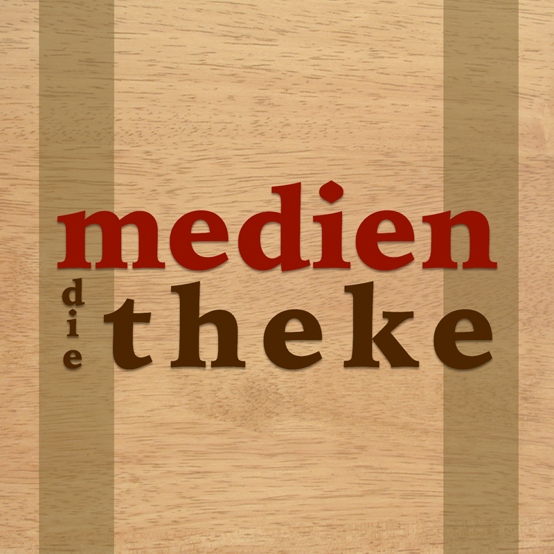 medientheke-podcast.png
