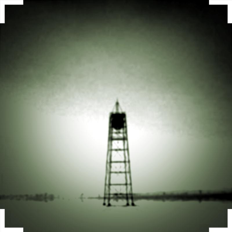 kabbalah-01-Filter.png