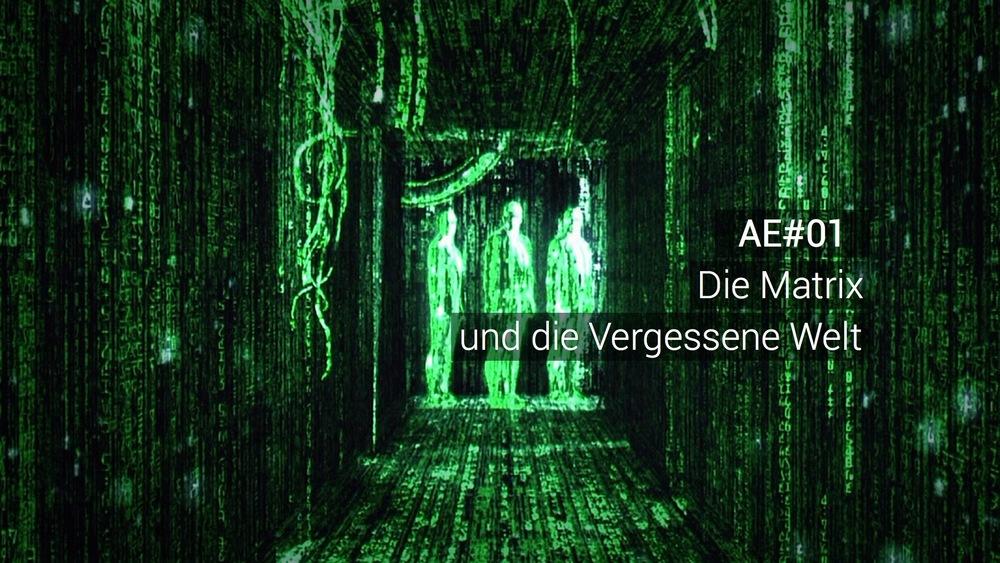 FB-AE#01.056.jpg