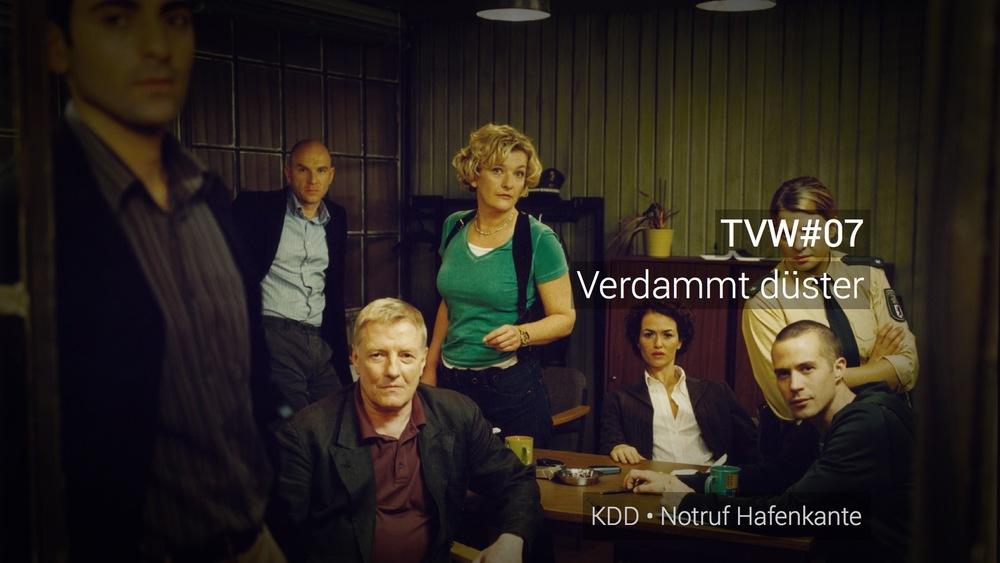 FB-TVW#07.jpg