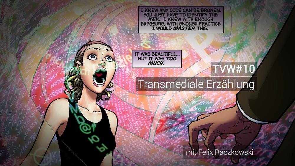 FB-TVW#10.jpg