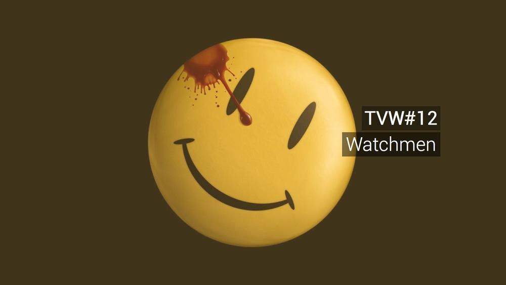 FB-TVW#12.jpg