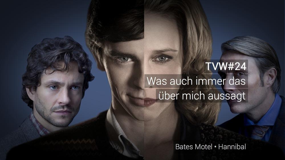 FB-TVW#24.034.jpg