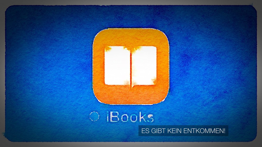 iBooks-iOS-71-660x375.png
