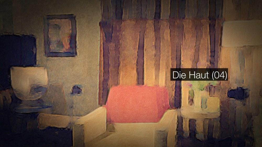 Haut-04.jpg
