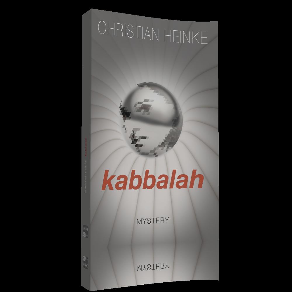 kabbalah-buch.png