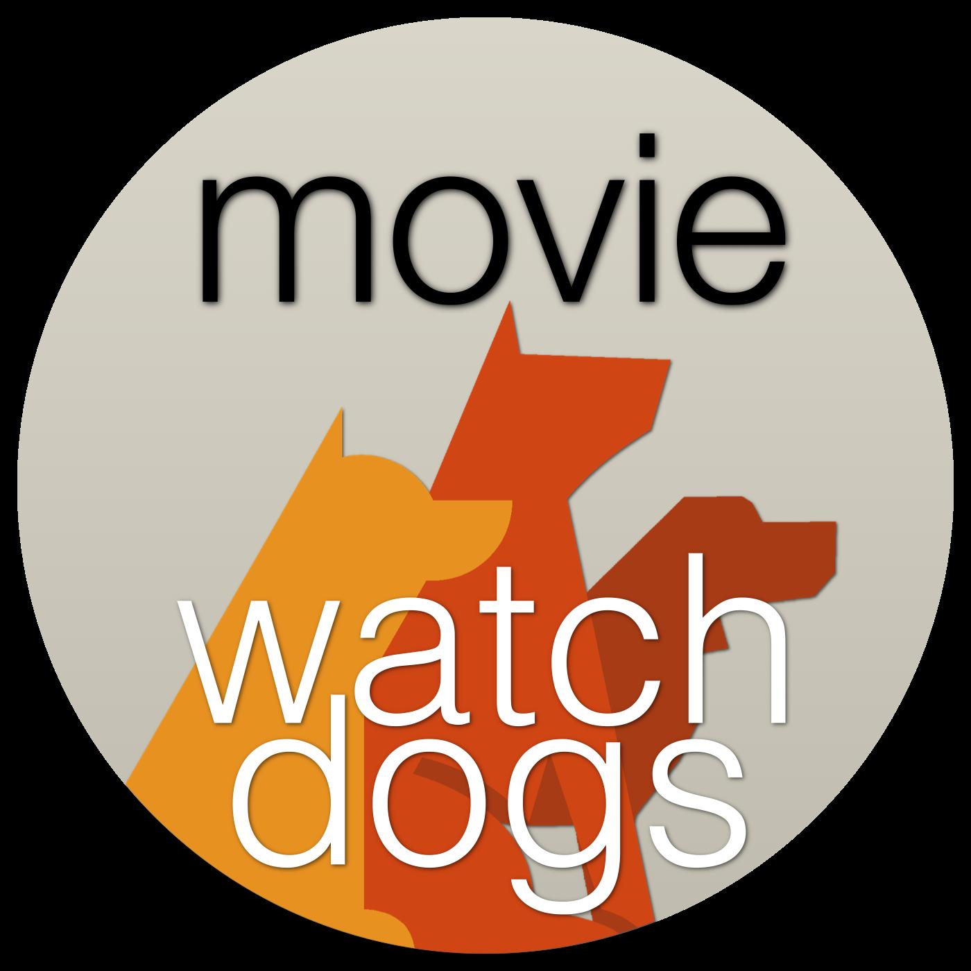 Movie Watchdogs (Video) - heinkedigital.com