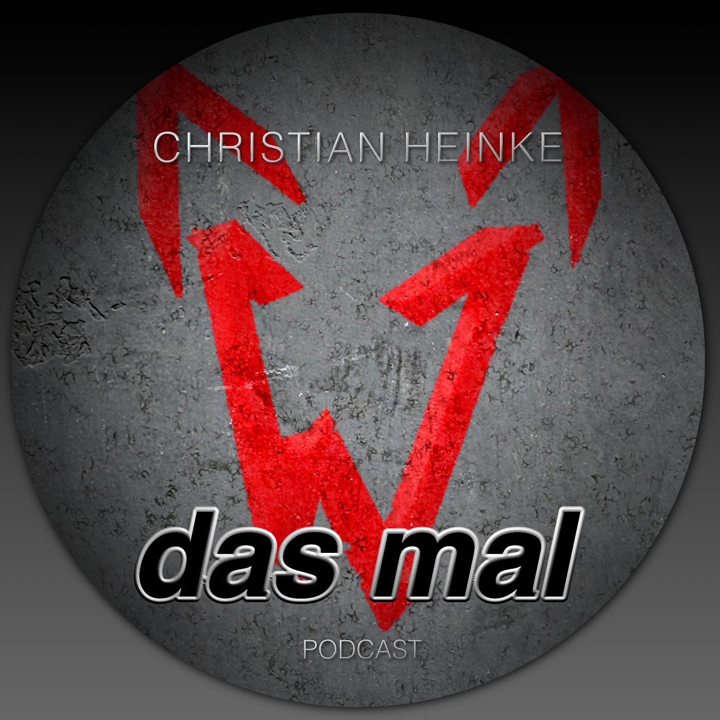 Das Mal (Audiobook) - heinkedigital.com