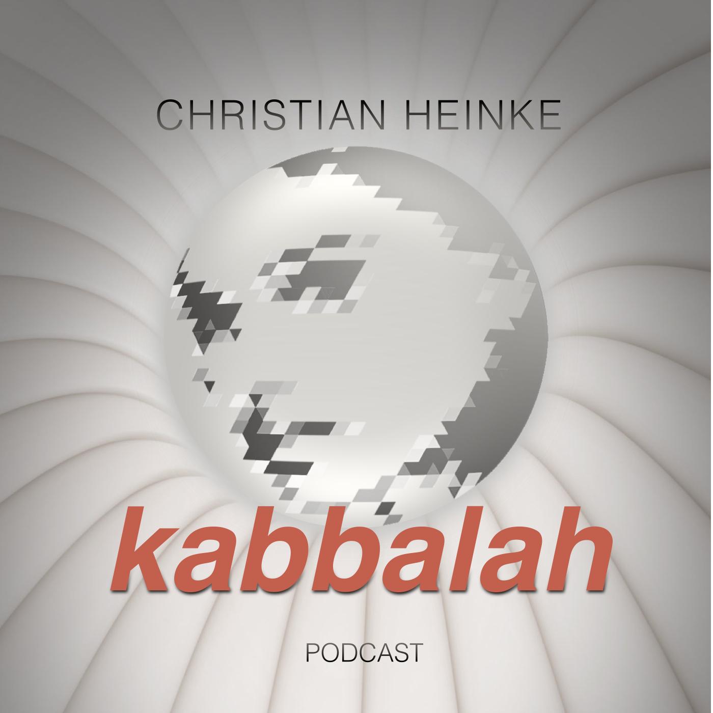 Kabbalah (Audiobook) - heinkedigital.com