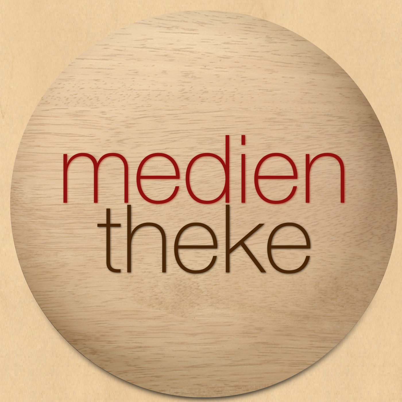 Die Medientheke - heinkedigital.com