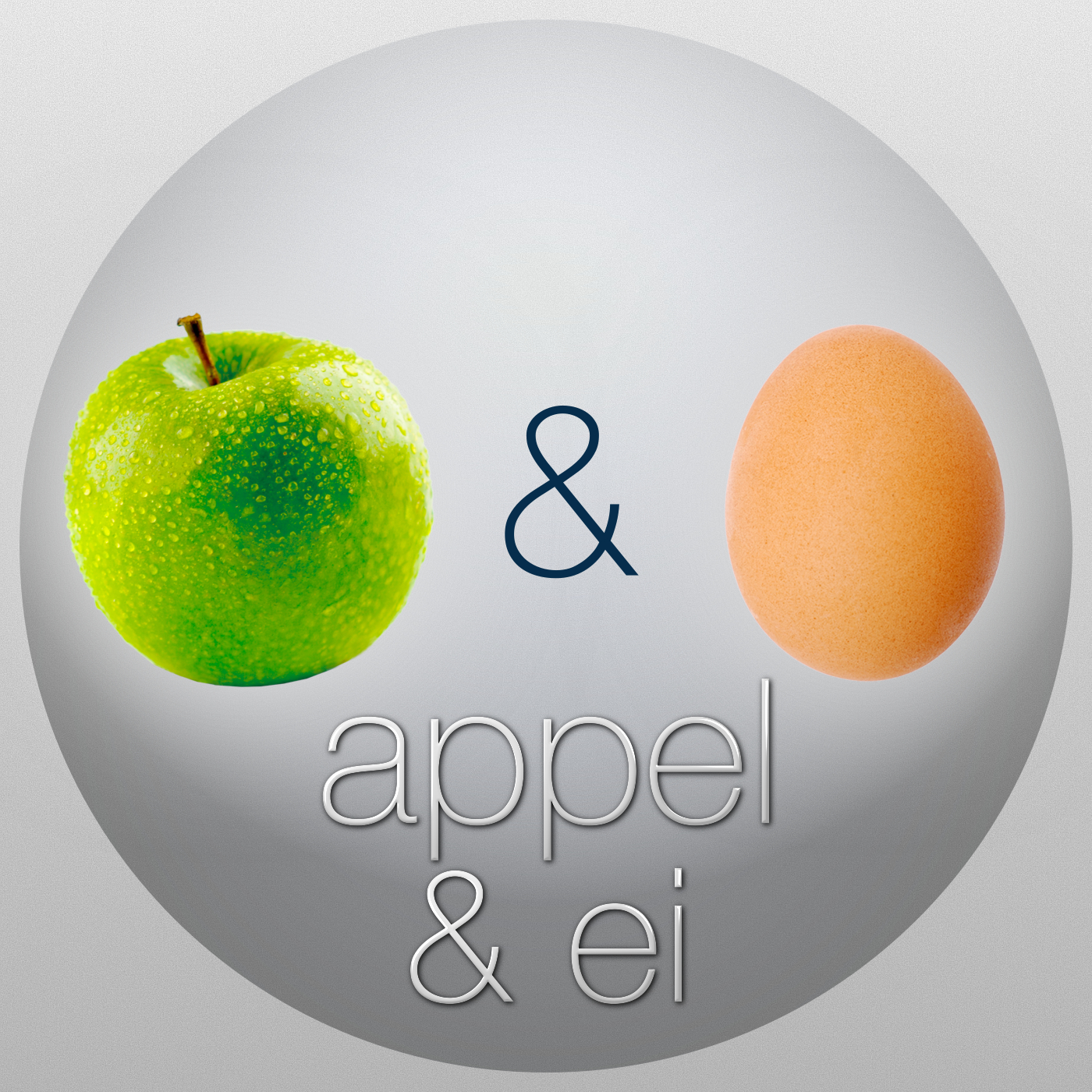 Appel & Ei - heinkedigital.com