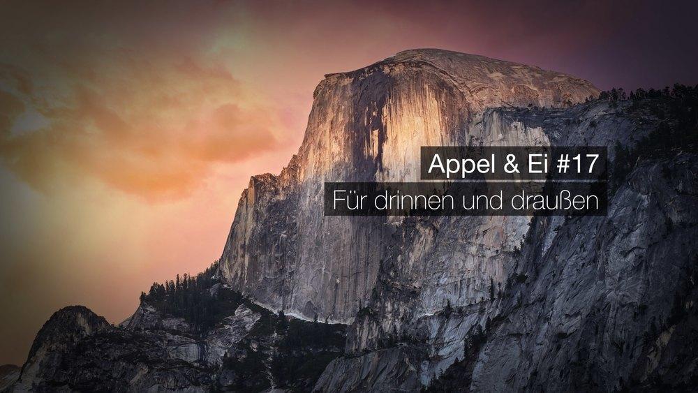 appel-und-ei-17-podcast.jpg