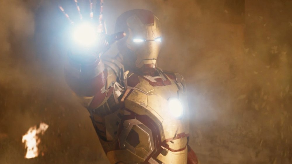 iron-man-3-6-jpg