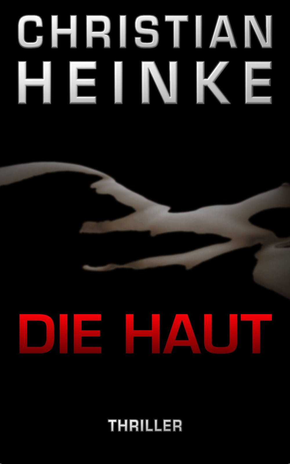 die-haut-kdp-kindle-cover.jpg