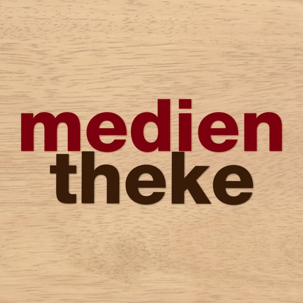 medientheke-logo.jpg