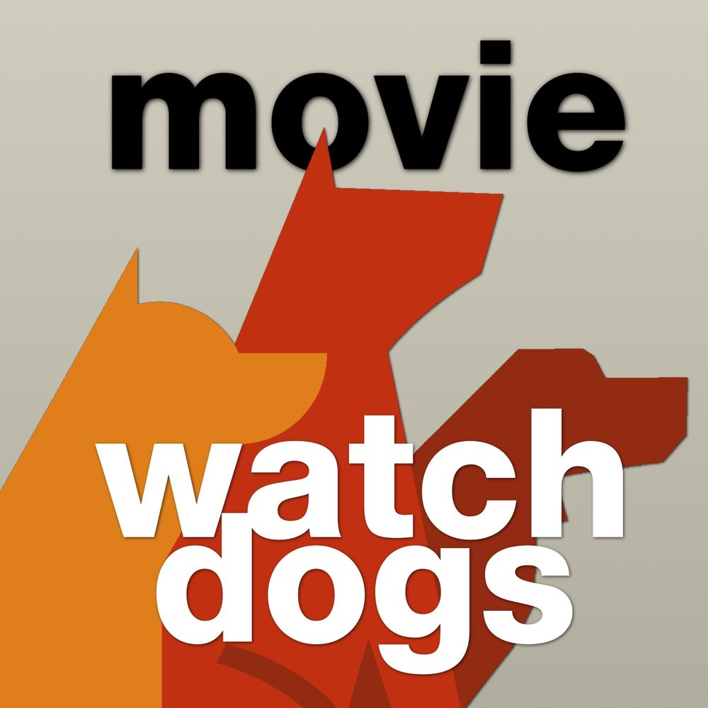 movie-watchdogs-cover.jpg