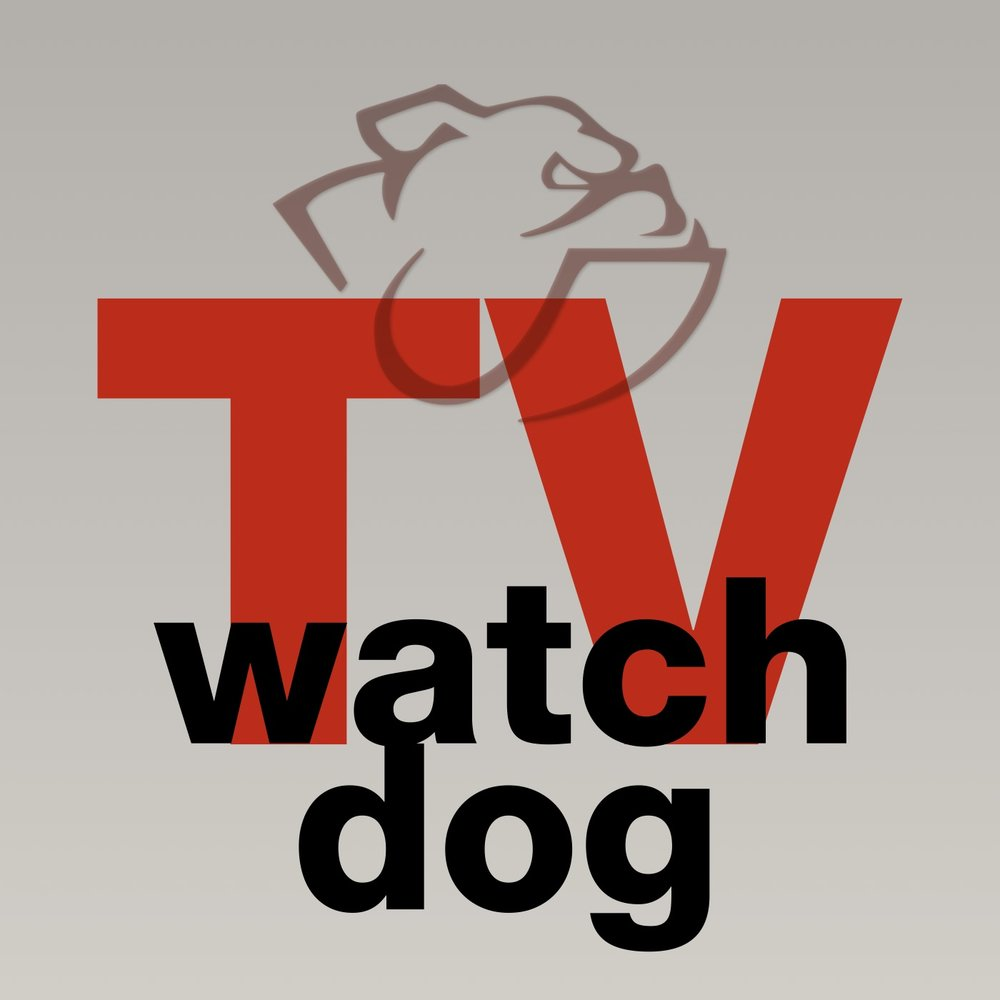 tv-watchdog-cover.jpg