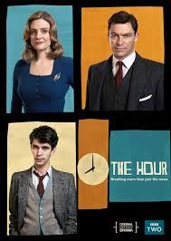 the hour.jpg