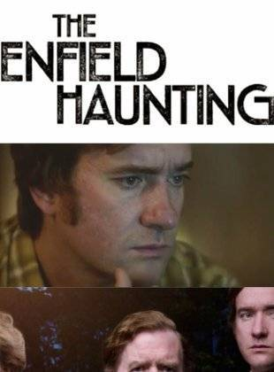 the-enfield-haunting.jpg