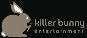 killer bunny.jpg