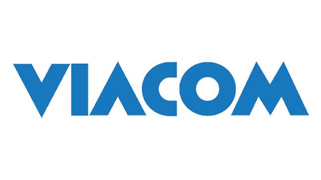 Viacom-logo.jpg