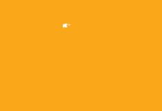 cowgirlmedia-logo-big.png