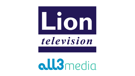 Lion_Logo_WEB.jpg