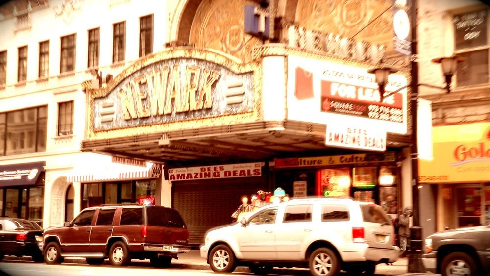 newark theatre.jpg