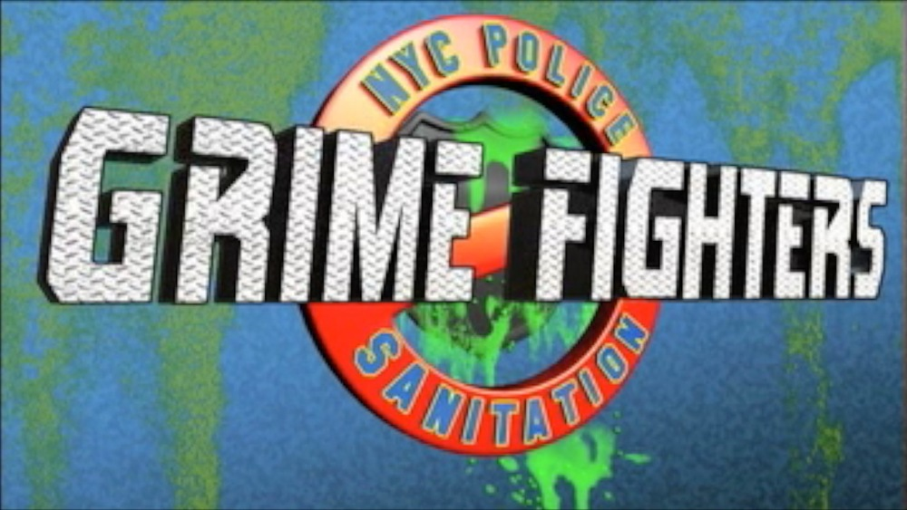 grime fighters logo.jpg